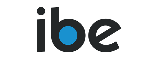 ibe Software-GmbH